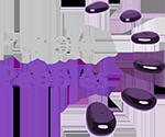 purplepebbles